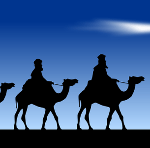 9 Outrageous Oils To Make Your Life Explode