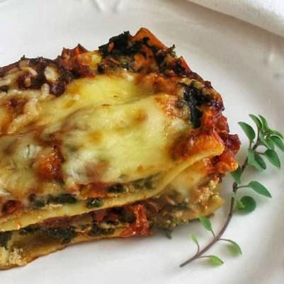 vegetarian_lasagna-650x650