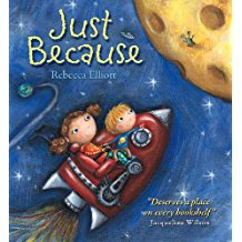 5 Books on Inclusion and Special Needs