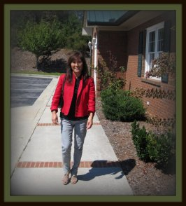 9-13-11 OUTFIT 005