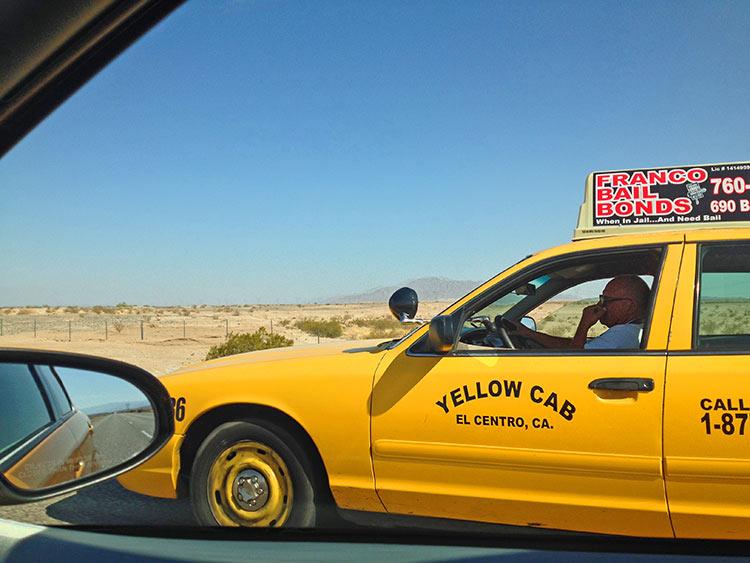 el-centro-yellow-cab