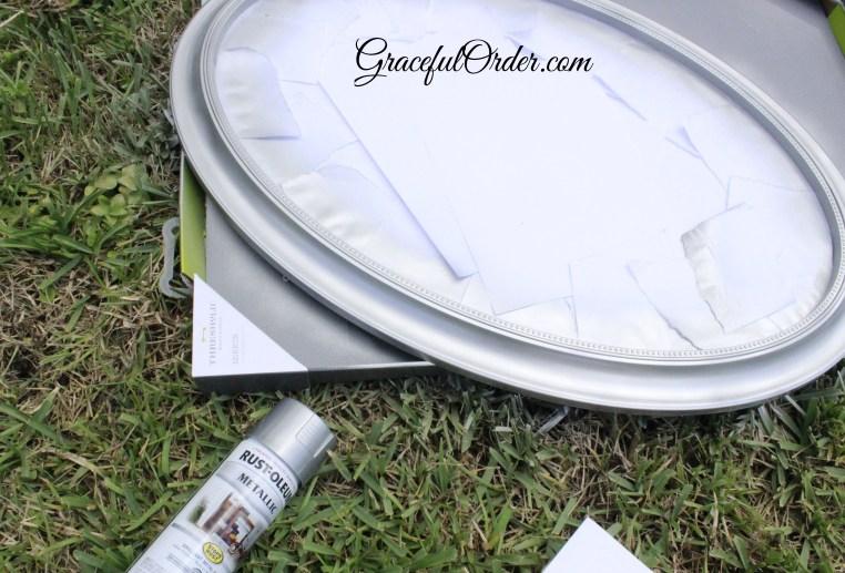 Spray Paint Mirror3