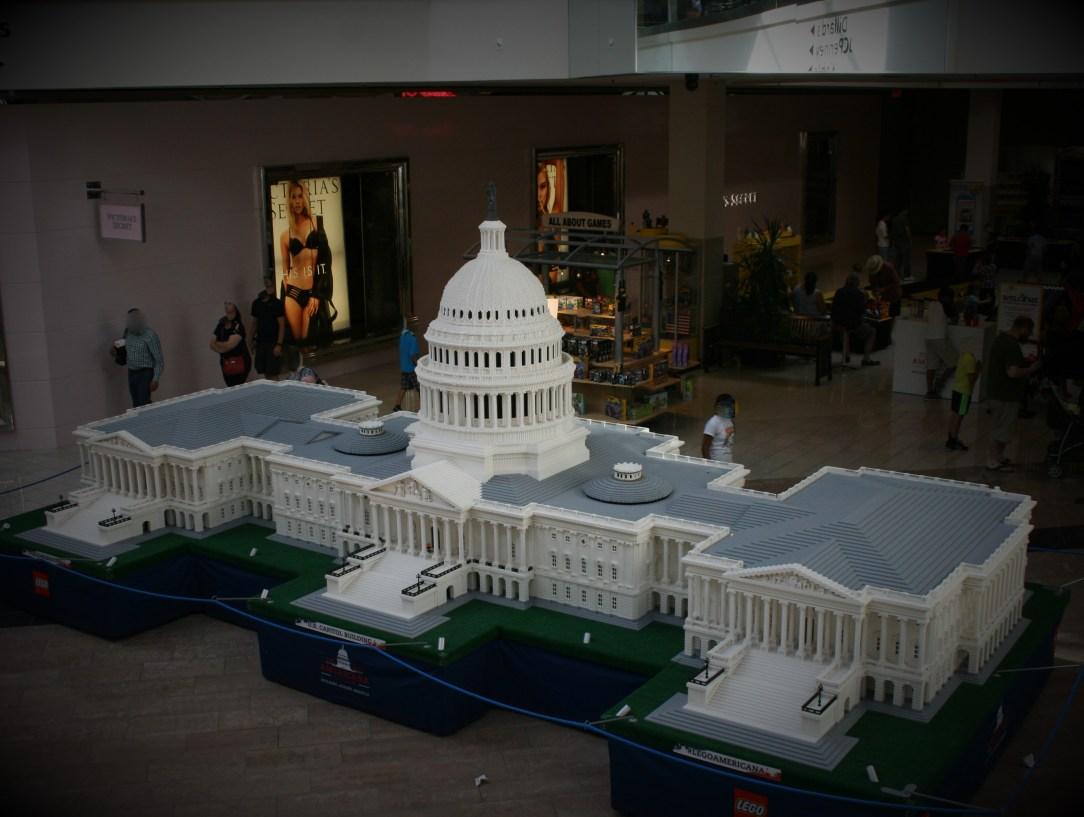 Capitol 4