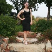 Dress to Impress -- Again