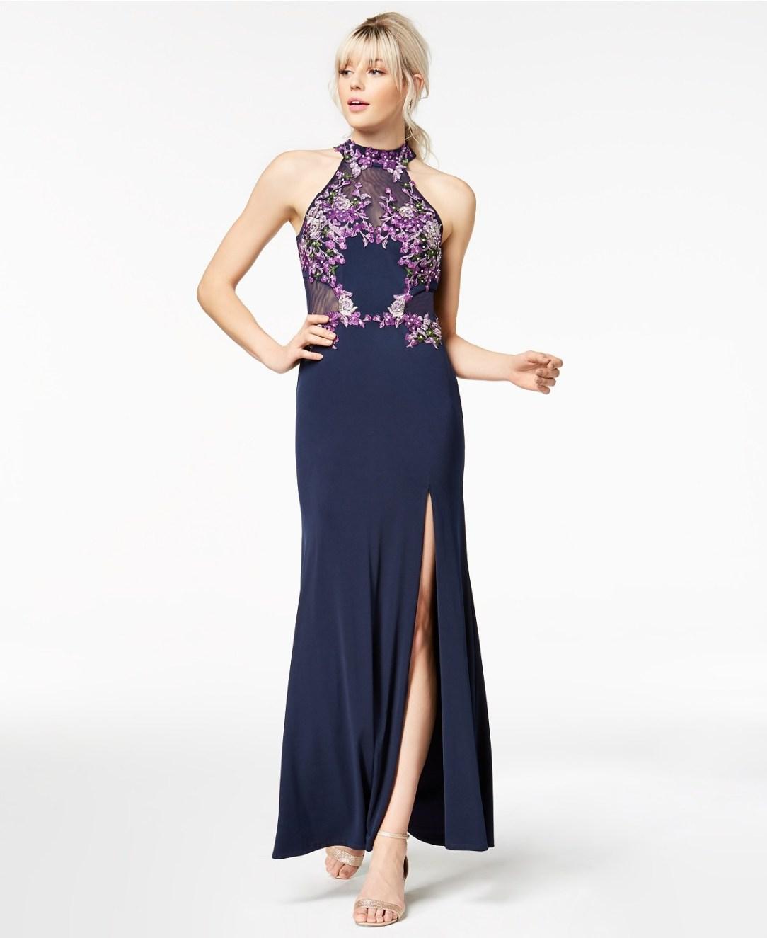Dress 8