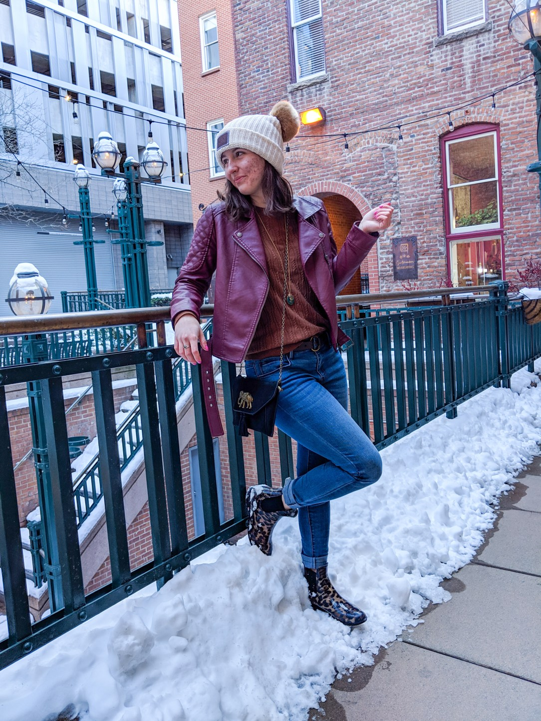 how fashion changes in college, college living, dorm living