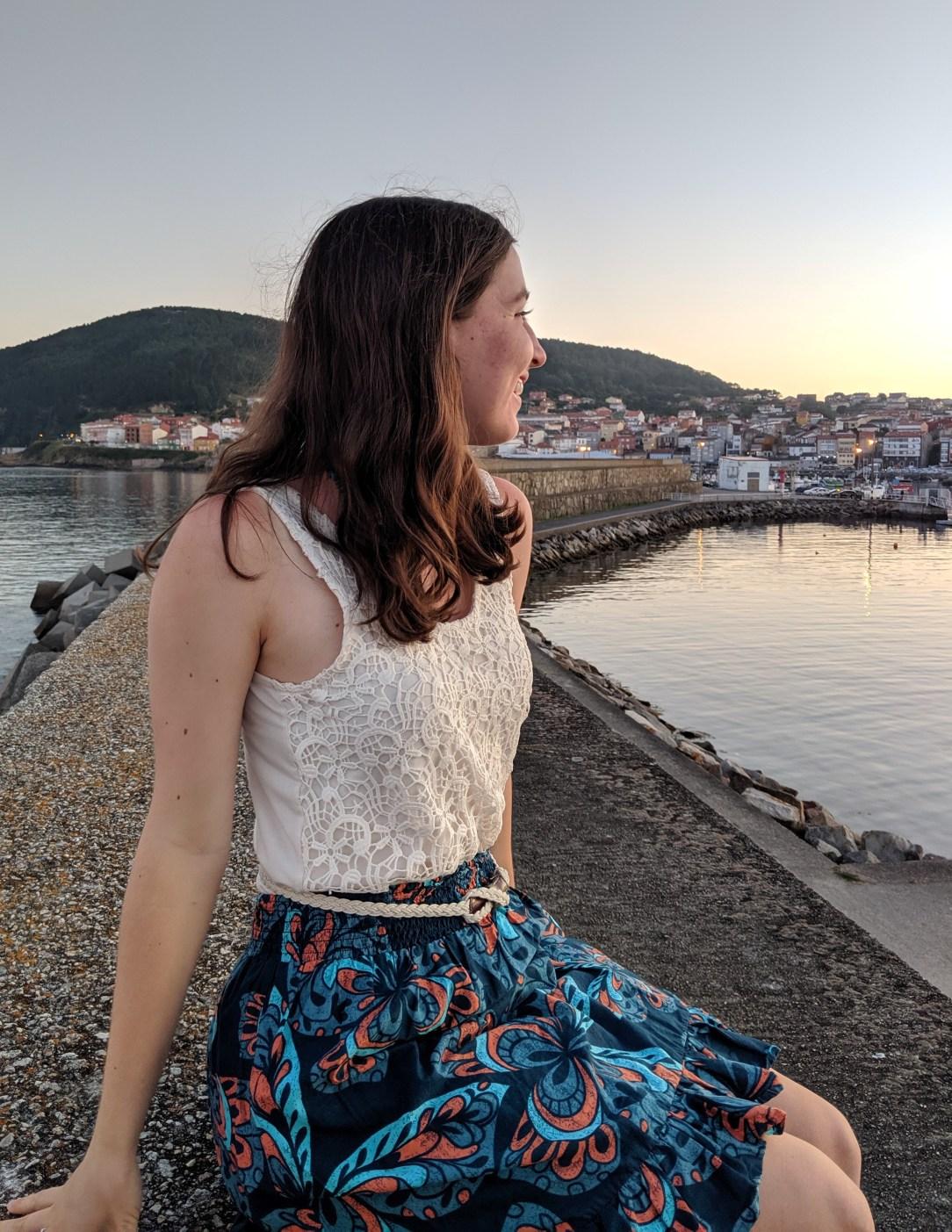 Spain, spanish fashion, spanish travels, road trip