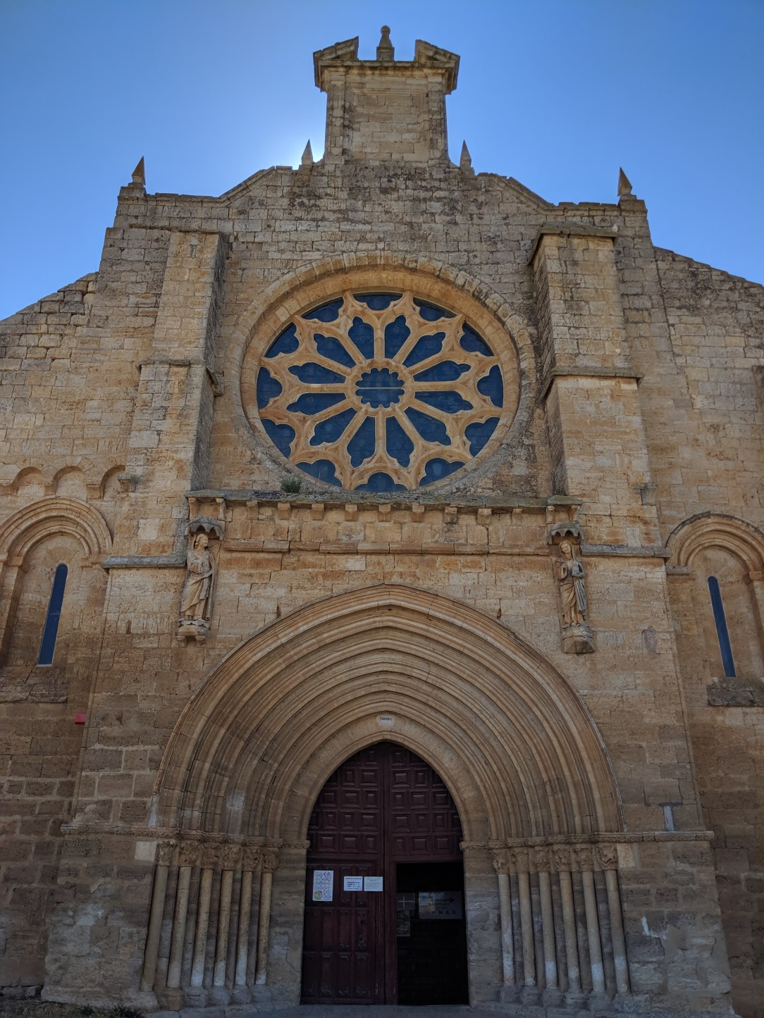 churches, Cathedrals, Spain