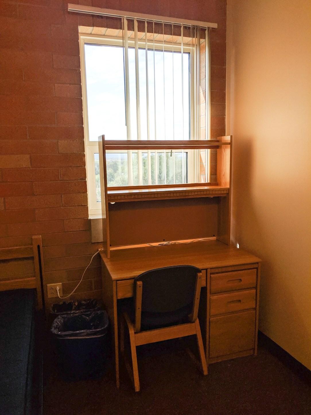 dorm room, college student, dorm makeover
