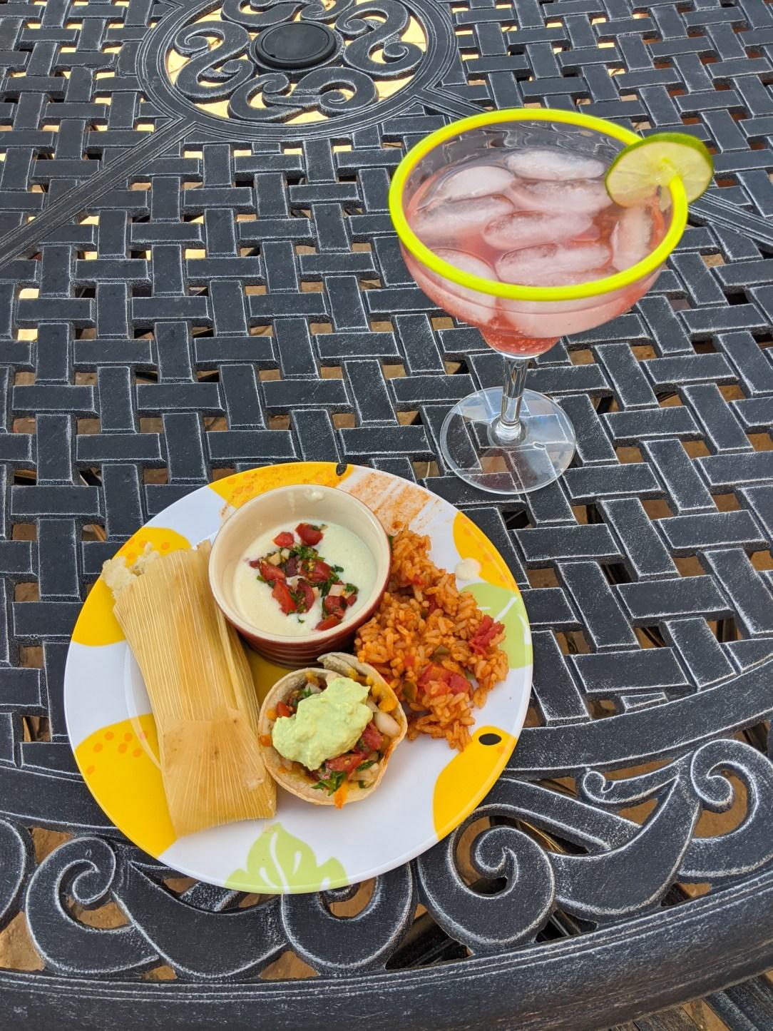 cinco-de-mayo-celebration-fiesta-mexican-food