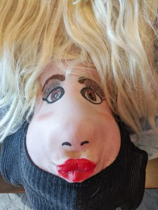 chin-puppets-thandie-newton-quarantine-activities