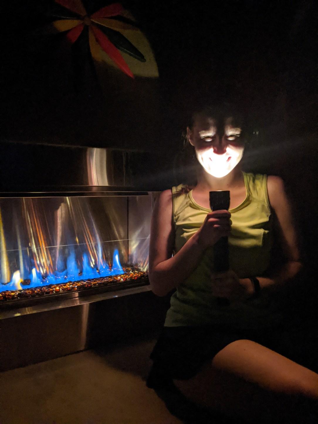 scary-stories-campfire-summer-nights-quarantine-activities