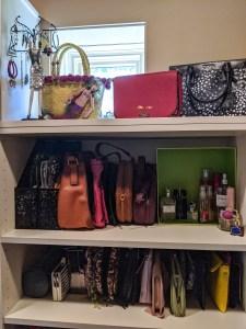 purses-purse-organization-perfume-clutches-handbags