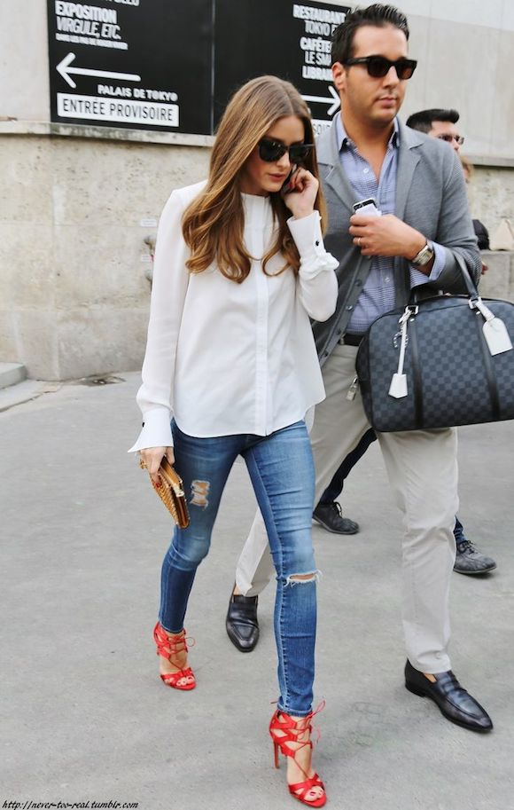 6_style_tips_03