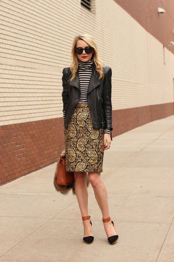 6_style_tips_05