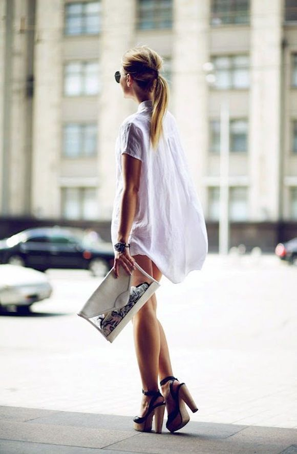 6_style_tips_06