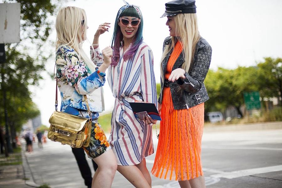 Fashion Mistakes 1