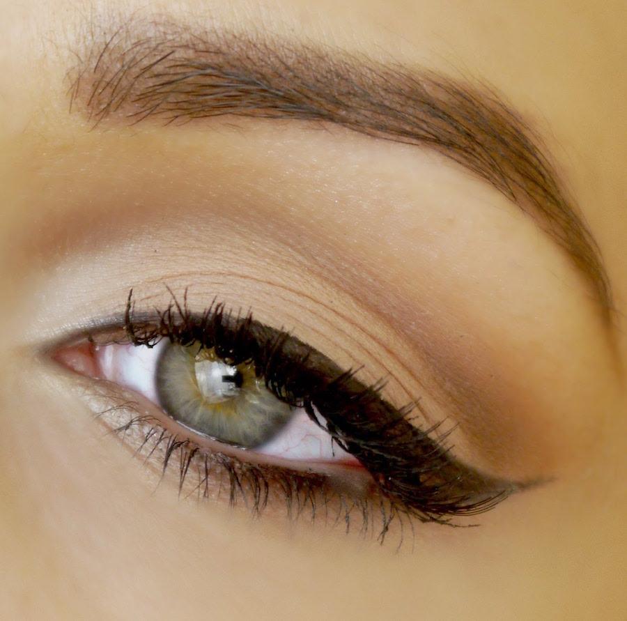 Eye Liners