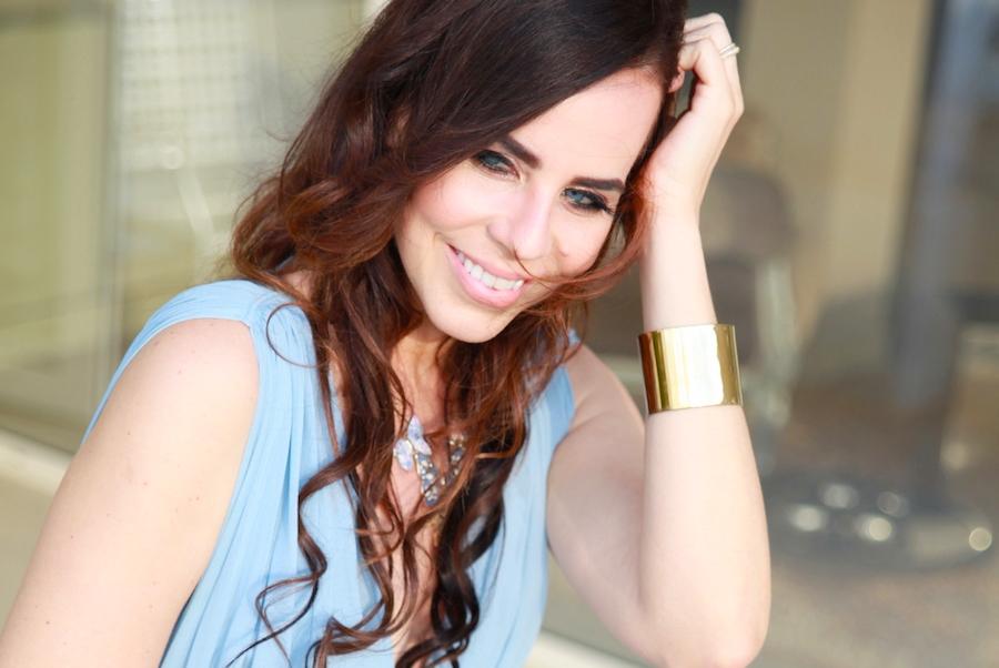 Foto and make-up: Biljana Babič