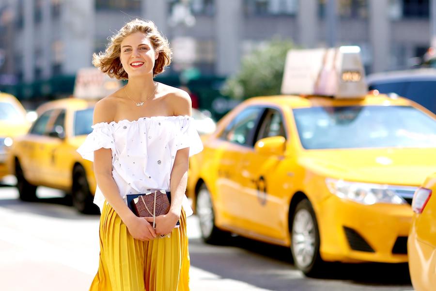 Image source: www.stylebriefs.com