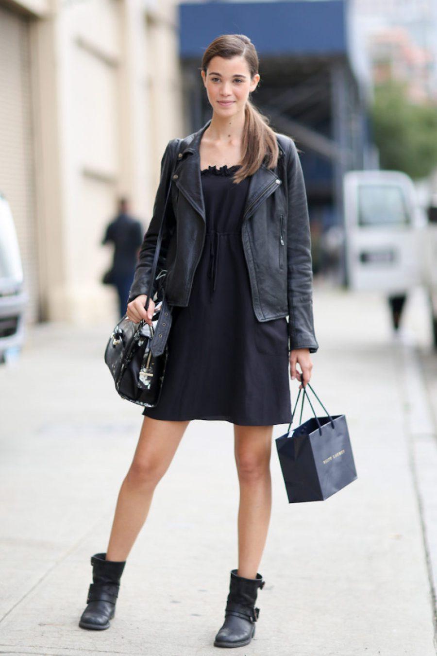 Image source: www.FashionGum.com