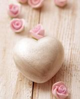 Love 535969_645059295520348_1338683882_n
