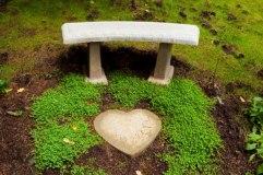 Love 72631_645059008853710_622253049_n