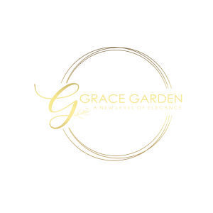 Grace Garden Building logo TRANSPARENT 1