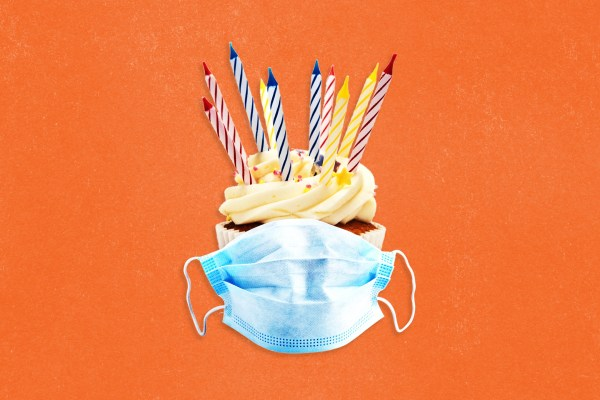 Birthday in Quarantine? A Few Ideas to Make This Birthday ...