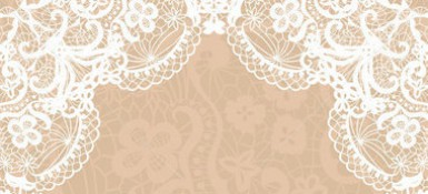 cropped-lace21.jpg