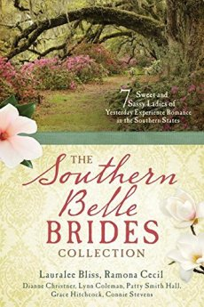 The Southern Belle Brides