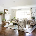 Family Friendly Affordable Designer Rugs Grace In My Space