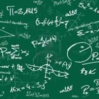 Exploration and Discoveries of Math