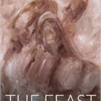 The Feast: Re-Forming Ignatian Spirituality by Dr. Joseph Duggan