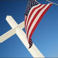 Christians In The U.S. Are Not Persecuted