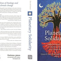 Planetary Solidarity: Pre-order the Book
