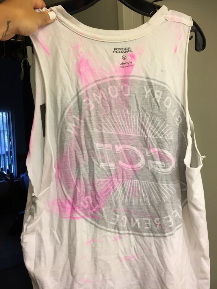 StainedShirt.JPG