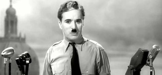 charlie-chaplin-rsquo-s-the-great-dictator-speech980-1453897051_980x457
