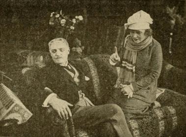 Yankee Pluck (1917)