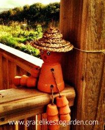 flowerpot-man