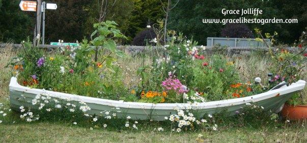boat-container-garden-ideas
