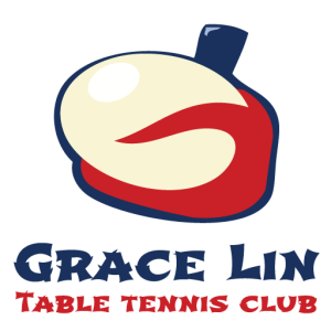 Grace Lin Table Tennis Club, Rosemead