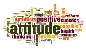13638439-attitude-concept-in-word-tag-cloud-on-white-background