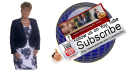 Kim Torr Subscribe
