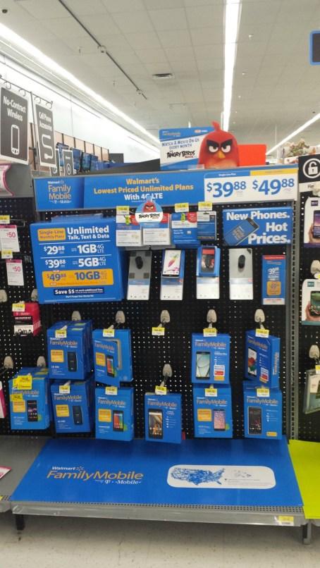 Angry Birds Night 2
