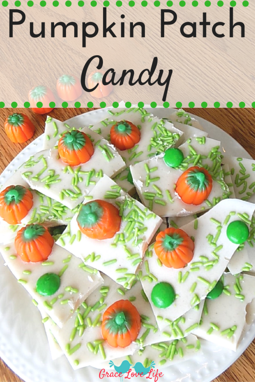 pumpkin-patch-candy