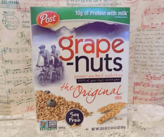 grape-nuts-cereal-box