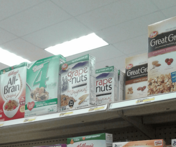 grape-nuts-cereal