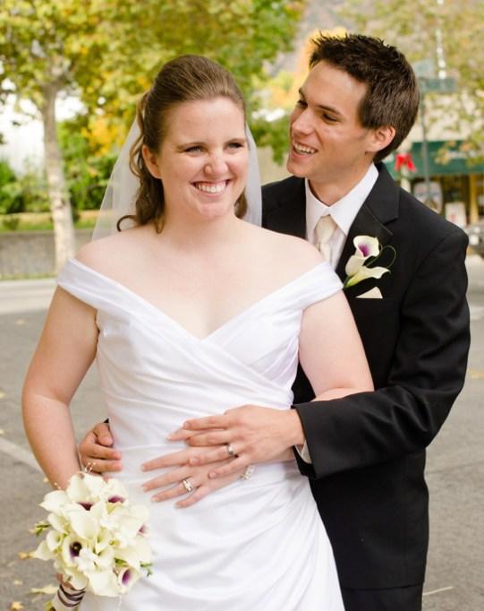 wedding-2012