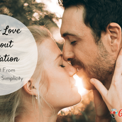 10 Ways to Love Without Expectation